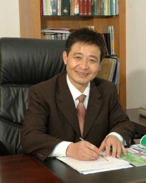 菠菜推广论坛仙客来生物科技有限送彩金200的网站大白菜 董事长 潘新华