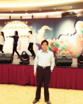 菠菜推广论坛洪门实业集团有限送彩金200的网站大白菜 董事长 黎华