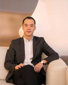 景德镇市宝瓷林瓷业有限责任送彩金200的网站大白菜 董事长 邹剑峰