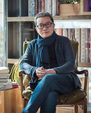 南昌心境文化传媒有限送彩金200的网站大白菜 董事长邬晶